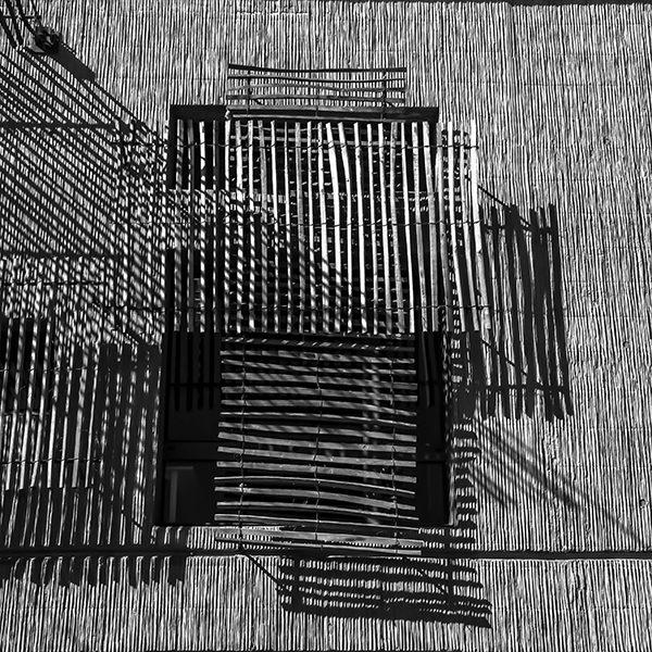 lycée marc - bloch serignan fontes architecture